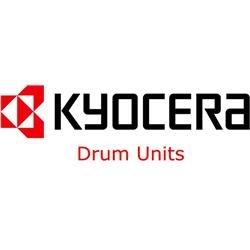 Kyocera DK-3130E Black Drum Unit for FS-4200DN Printer