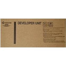 Kyocera Development Unit for the FS-2020D Printers