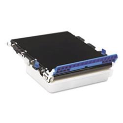 OKI 42931603 (Yield: 100,000 Pages) Black Transfer Belt