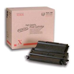 Xerox Ink Cartridge (Yield 10,000 Pages) for Phaser 4400