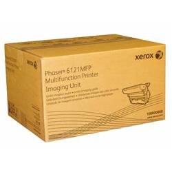 Xerox CYMK Imaging Drum Cartridge (Yield: 10,000 Pages Colour / 20,000 Pages Black and White) for Phaser 6121MFP