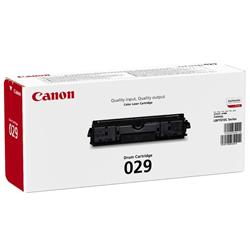 Canon 029 (Yield 7000 Pages) Imaging Drum Cartridge