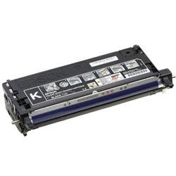 Epson Standard Capacity Toner Cartridge (Black) for AcuLaser C2800