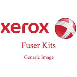 Xerox Fuser Unit 220V (100,000 Pages)