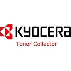 Kyocera WT-550 Waste Toner Collector for C5250DN Colour Laser Printer