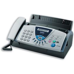 Brother Fax Machine - T104