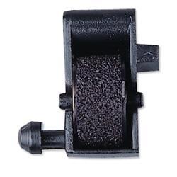 Sharp Black Ink Roller Ref EA781R-BK
