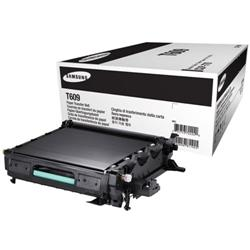 Samsung CLP-770ND Image Transfer Belt Page Life 50000pp Ref CLT-T609/SEE