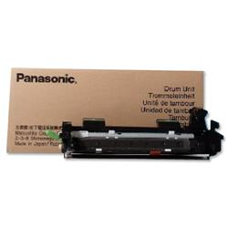 Panasonic Fax Laser Toner Cartridge Page Life 7000pp Black Ref UG5545