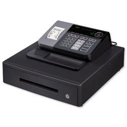 Casio SE-S10 Cash Register Ref SE-S10MD