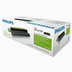 Philips PFA-832 Toner Cartridge and Drum Kit Ref PFA832