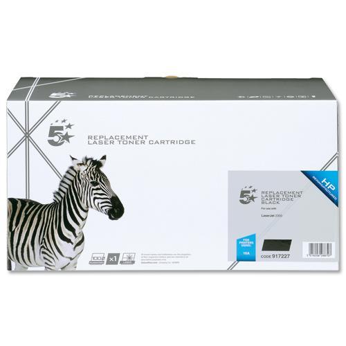 Картридж nv-print nv-q2610a для hp lj 2300