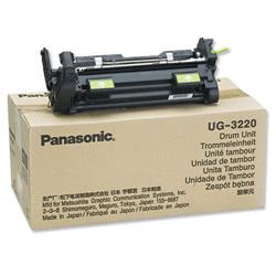 Panasonic UG-3220 Fax Laser Drum Unit Ref UG3220AG