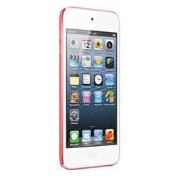 Image of Apple iPod touch 32GB - Pink - MC903BT/A