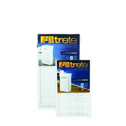 Image of 3M Filtrete Replacement Filter for FAP01 and FAP02 - FAP02filter