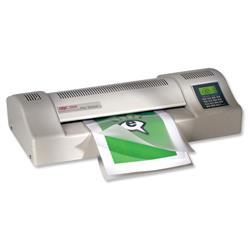 GBC HeatSeal Pro 3500 Office Laminator up to 500 micron A3 Ref 1700320