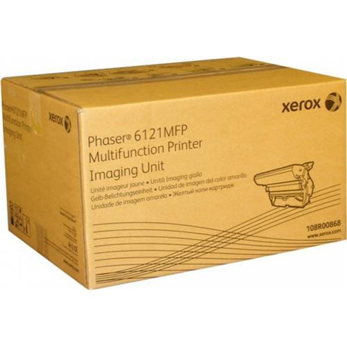 Foto Originale Xerox 108R00868 Fotoconduttore Laser