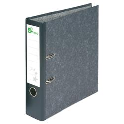 5 Star Eco Lever Arch File A4 Cloud