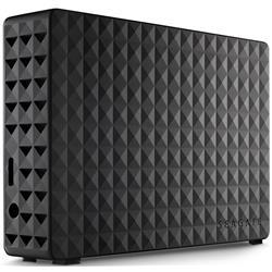 Seagate 3TB Expansion Desktop Ext HDD Ref STEB3000200
