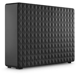 Seagate 5TB Expansion Desktop Ext HDD Ref STEB5000200