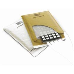 Masterline Mailer K7 White Id 340 X 445mm Ext 370 X 460mm  Ref MAKC04129 [Pack 50]