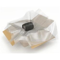 Aircap Tl Large Bubble Wrap 750mm X 45m (2 X 750mm) Ref 103025470 [Pack 2]