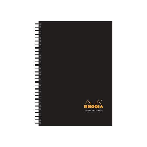 3 for 2 on Rhodia Business Books
