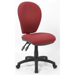 Solar II Wine Task Operator Chair Ref OP000194