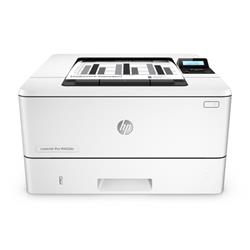 Hewlett Packard (HP) LaserJet Pro M402dn Mono Laser Printer A4 Ref C5F94A