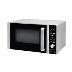 Image of 5 Star Facilities Microwave Combination Oven and Grill 900W 30 Litre