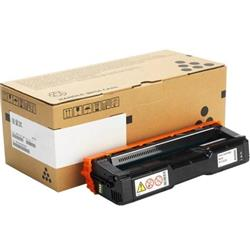 Ricoh 841925 (15000 pages) Black Toner Cartridge