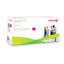 Xerox Extra High Yield Magenta Toner Cartridge for Brother HL-L8350