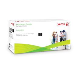Xerox Extra High Yield Black Toner Cartridge for Brother HL-L8350