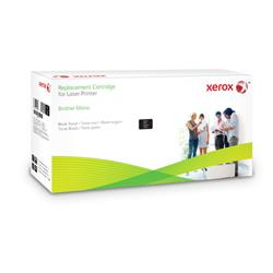 Xerox Black Toner Cartridge for Brother HL-1110