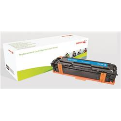 Xerox Cyan Toner Cartridge for Canon i-SENSYS LBP7200
