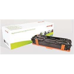 Xerox Black Toner Cartridge for Canon i-SENSYS LBP5050