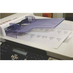 Xerox Monolaser Hs Labels 8up A4 103x72mm White Uncoated Permanent Ref 003R96283 [Pack 500]