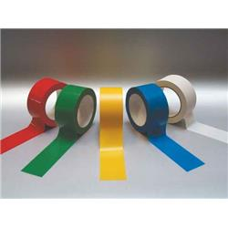 Polypropylene Tape Yellow Acrylic 48mm X 66m Ref 11849 [Pack 36]