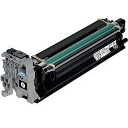 Konica Minolta Imaging Unit Page Life 30000pp Black Ref A03100H