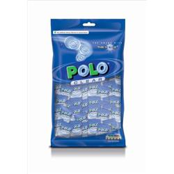 Polo Mints Single Wrap 660g Bag Ref 12265122