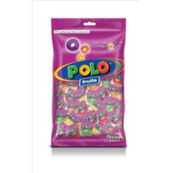 Polo Fruit Single Wrap 660g Bag Ref 12265123
