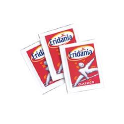 Zucchero bianco Classico Eridania - bustine monodose - 500 gr - conf. 153