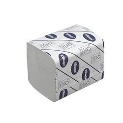 Kleenex Bulk Pack Toilet Tissue 2 Ply 260 Sheets White Pk 27 Ref 4477