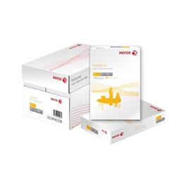 Xerox Exclusive A4 210x297mm 80gm2 Fsc4 Boxed Pack 2500 Ref 003r90208