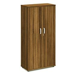 Impulse 1600 Cupboard Walnut - S00007