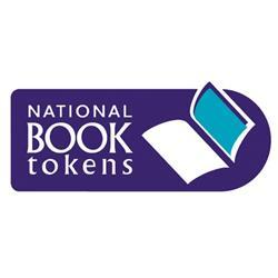 £10 Book Token