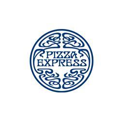 £30 Pizza Express Voucher