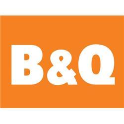 £50 B&Q Voucher