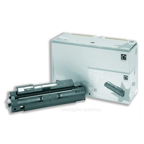 Foto 5 Star 929062 Toner Compatibile nero Laser