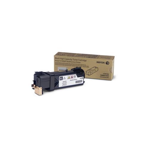 Foto Xerox 106R01455 Toner Originale nero Laser